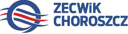 zecwik logo
